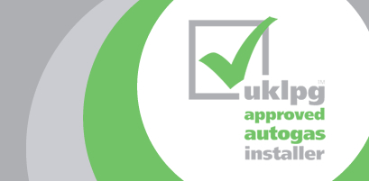 Approved Autogas Installers